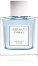 Vera Wang Embrace Periwinkle & Iris EDT