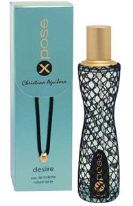Christina Aguilera Xpose Desire EDT
