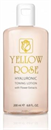 yellow-rose-hyaluronic-arctoniks-png