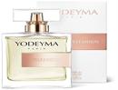 yodeyma-velfashion-edps9-png