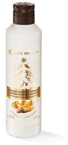 Yves Rocher Kandírozott Narancs & Mandula Testápoló
