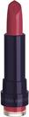 yves-rocher-rouge-vertige-szedito-ruzss99-png