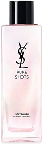 Yves Saint Laurent Pure Shots Soft Polish Dougle Essence