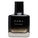 zara-black-amber1s-jpg