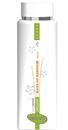 akuna-bio-sminkeltavolito-tonik-clear-nature-png