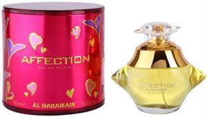 Al Haramain Affection EDP