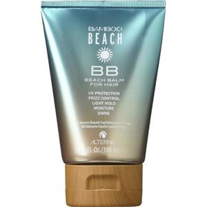 Alterna Bamboo Beach BB Beach Balm