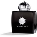 amouage-memoir-woman-edps-jpg
