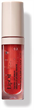 Arbonne LipOil Tinted Lip Serum - Strawberry