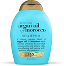 argan-oil-of-morocco-shampoos9-png