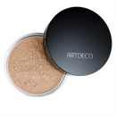 artdeco-high-definition-porpuder-jpg