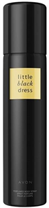 Avon Little Black Dress Deo Spray