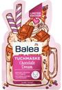 balea-chocolate-dream-fatyolmaszks9-png