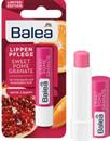 balea-sweet-pomegranate-ajakapolo1s9-png