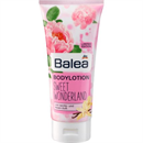 Balea Sweet Wonderland Bodylotion