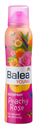balea-young-peachy-rose-dezodor-jpg