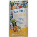barfuss-fuss-badesalz-ananas-dufts-jpg