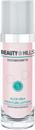 beauty-hills-aloe-vera-moisture-lotions9-png