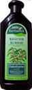 bellmira-herbaflor-eukalyptus-gyogynovenyfurdo-jpg