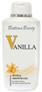 bettina-barty-vanilla-bath-shower-gels9-png