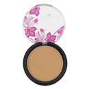 bh-cosmetics-bombshell-matt-bronzosito1s-jpg