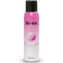 bi-es-victoria-pour-femme-deodorants9-png