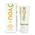 Bio2you Bio Testápoló Joghurt