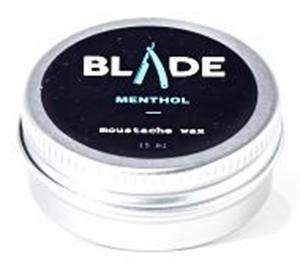 Blade Bajuszvax - Mentol