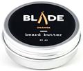 Blade Szakállvaj - Narancs
