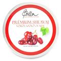Brilla Vörös Szőlő Testvaj Shea Vajjal
