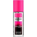 bruno-banani-dangerous-woman-natural-sprays-jpg