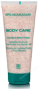 bruno-vassari-body-care-double-body-peels9-png