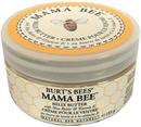 burt-s-bees-mama-bee-taplalo-vaj-a-testre-hasra-es-derekras9-png