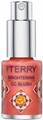 By Terry Brightening CC Blush Illuminating Blusher