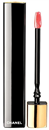 Chanel Rouge Allure Gloss
