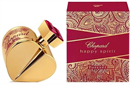 chopard-happy-spirit-forevers9-png