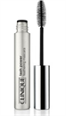 clinique-lash-power-feathering-mascara-szempillaspiral-png