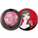 clio-art-blusher1s9-png