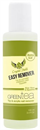 Crystal Nails Easy Remover - Green Tea