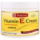 de-la-cruz-vitamin-e-creams-jpg