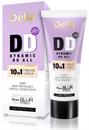 delia-cosmetics-dd-konnyu-korrigalo-ranctalanito-arckrems9-png