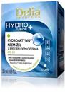 delia-hydro-fusion-hidrataro-nappali-arckrem-zsele-15-faktoros-fenyvedovel--50mls9-png