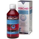 dentaid-perio-aid-1-12-szajviz1s-jpg