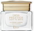Dior Prestige Light-in-Crème