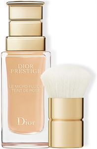 Dior Prestige Foundation Le Micro-Fluide Teint de Rose