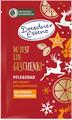 Dresdner Essenz Pflegebad Du Bist Ein Geschenk