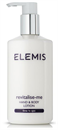 elemis-revitalise-me-hand-body-lotions9-png