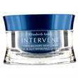 Elizabeth Arden Intervene Stress Regeneráló Éjszakai Khrém