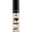 essence-i-love-strobing-highlighting-szemhejfestek-alaps-jpg