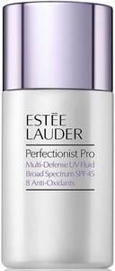 Estée Lauder Perfectionist Pro Multi-Defense UV Fluid SPF45 with 8 Anti-Oxidants